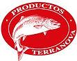 Productos Terranova.jpg