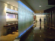 Hotel Hilton 1.JPG