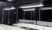 Iluminación Karitia, Leonardo Rodas