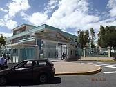 Colegio Eugenio Espejo, Leonardo Rodas