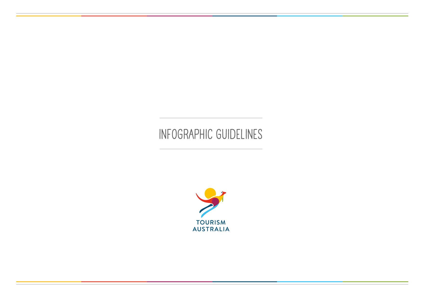 TA_guidelines_infog_V1-01.png