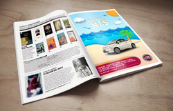revista-3.jpg