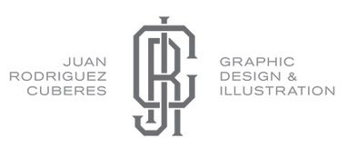 john logo new_2021_small-03.png