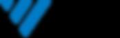 Vistek-logo-colour-1024x323.png