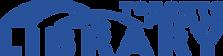 Toronto_Public_Library_logo.svg_.png