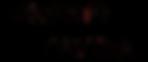 tbff_black_logo.png