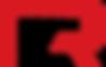 RPFF_logo.png