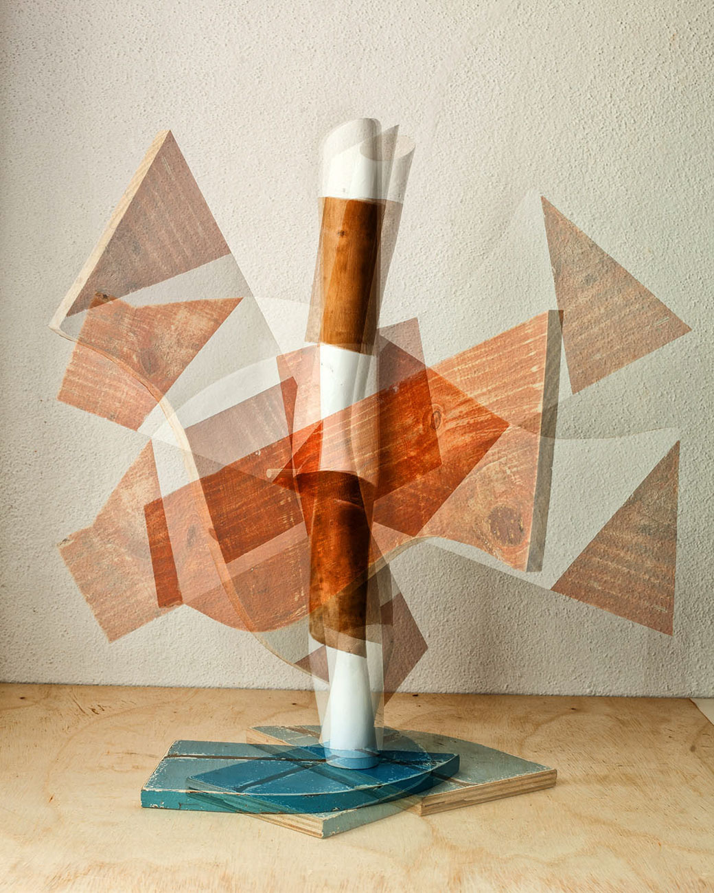 esculturas 10-2