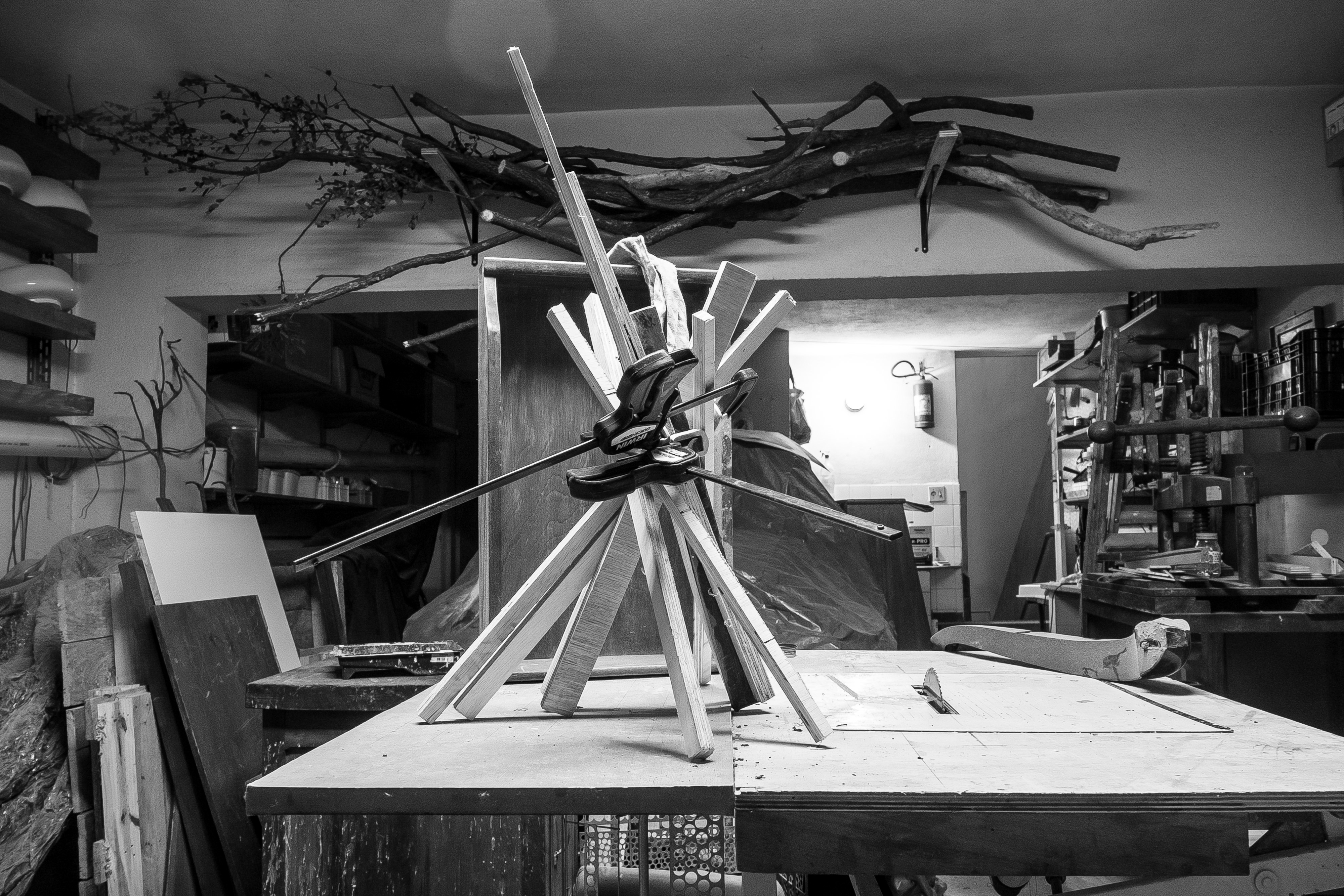 esculturas 09