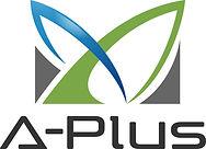 A-Plus-01.jpg