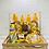 Thumbnail: Desayuno Doble en color amarillo