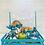 Thumbnail: Desayuno Sencillo Azul