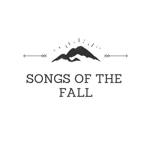 Songs of the Fall (1).png