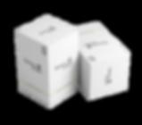Steiner_Design_Box_2019_freigestellt.png