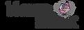 Steiner_Logo_Web.png