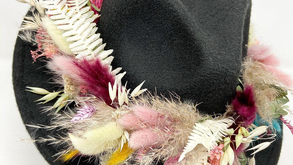 """Bloomis """"Bijoux de Chapeau"""""""