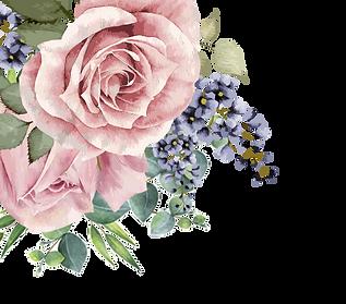 Steiner_Blumen_HP_Watercolor.png