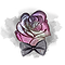 flower_favicon_steiner_2019.png