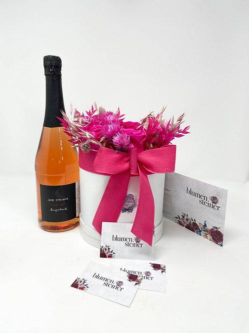 """Flowerbox """"Valentine´s Edition Premium"""""""