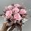 Thumbnail: Flowerbox -  Dominique Jardin Signature