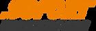 500px-SOFORT_ÜBERWEISUNG_Logo.svg.png