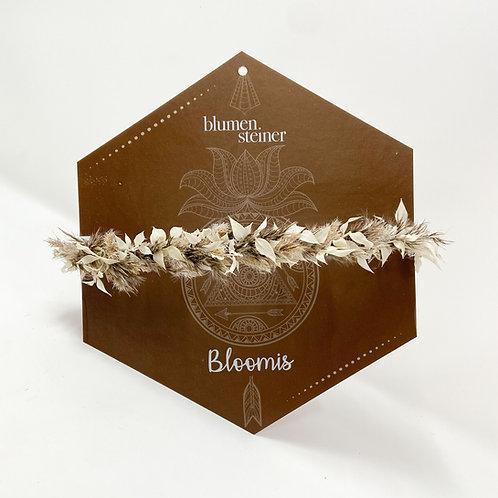 "Bloomis ""Fleurs Sèches"""