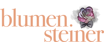 Banner_Steiner_HP_Logo_Mouseover.png