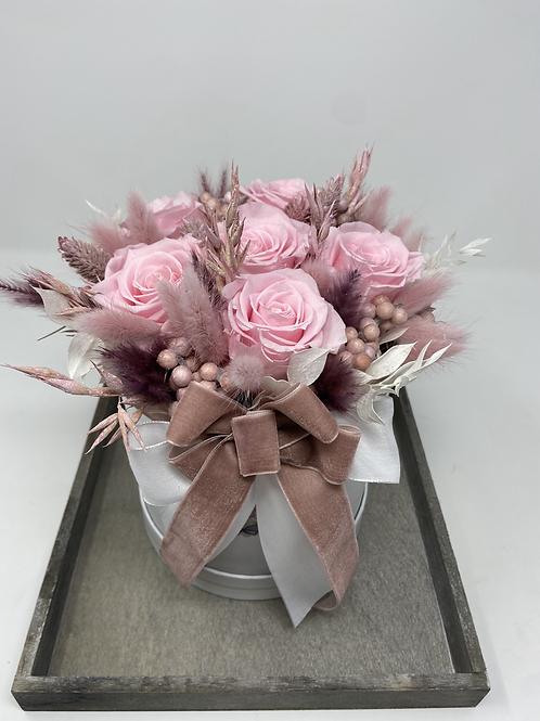 Flowerbox -  Dominique Jardin Signature