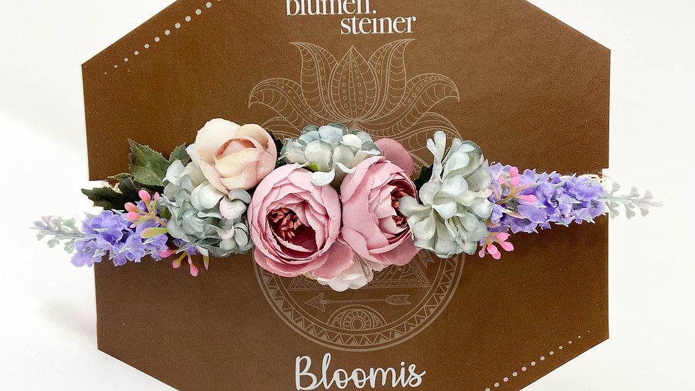 """Bloomis """"Fleur Grise"""""""