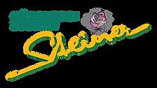 Blumen_Steiner_Logo_Web.png