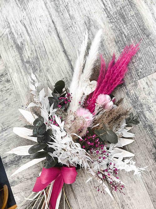 """Dry Bouquet """"Rosé"""""""