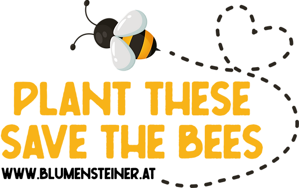Plant_These_Save_Bees_Steiner_2020.png