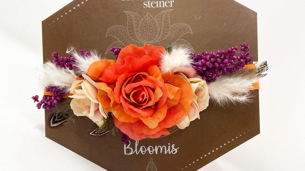 "Bloomis ""Les Raisins"""