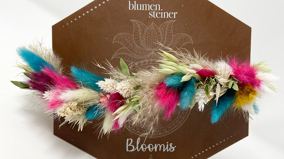 "Bloomis ""Printemps"""