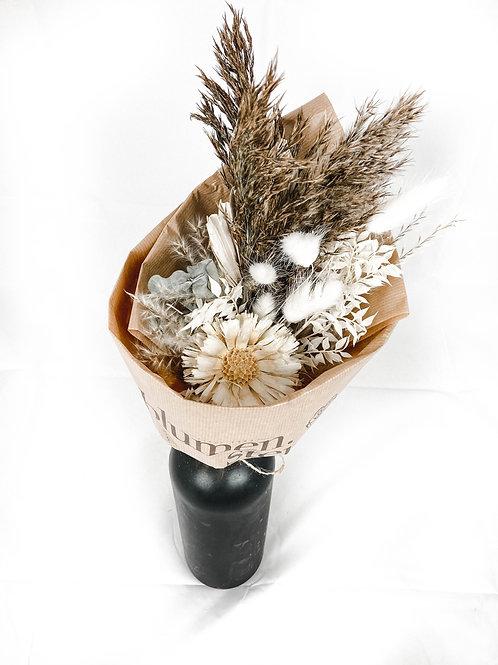 """Dry Bouquet """"Petit"""""""