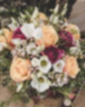 Frischblumen_Strauß_1.jpg