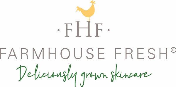 FHF-logo-2018_edited.jpg