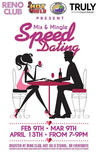Reno-Speed-Dating-Poster-v3.jpg