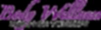 Body Wellness Massage Therapy Billings Montana