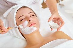 Woman-in-mask-on-face-in-spa-beauty-salon-921797424_5760x3840.jpeg