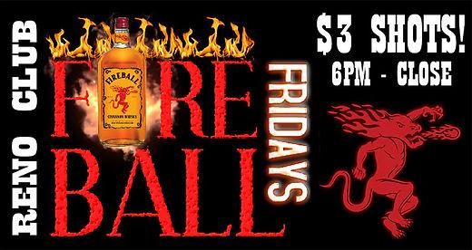 Reno-Club-Fireball-Fridays.jpg