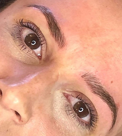 #microblading #billingsbrows#wowbrow #brows_edited.jpg