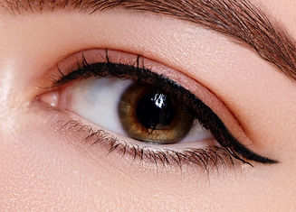 Beautiful%2520macro%2520shot%2520of%2520female%2520eye%2520with%2520classic%2520eyeliner%2520makeup.