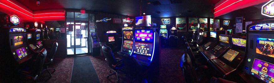 Reno-Club-Casino-Billings-MT.jpg