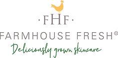 FHF-logo-2018.jpg