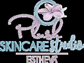 Plush-SkinCare-Estheva-Logo-New-2019%252