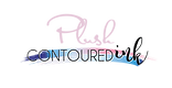Plush Contoured Ink Logo.png