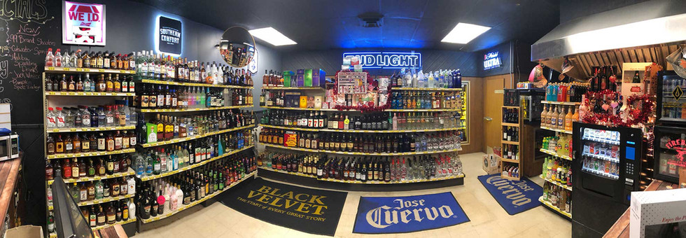 Reno-Club-Liquor-Store-Billings-MT.jpg
