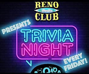Reno Club ATM Artwork2.jpg