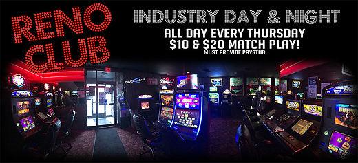 Reno-Club-Industry-Night.jpg